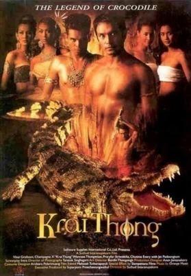 Krai Thong